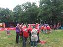 Stakingen Stadswandelpark Eindhoven werknemers metaalsector.