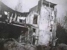 17 oktober 1944: Woensdrecht maakt balans op, die is niet mals