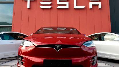 Verzekeringsmaatschappij: elektrische wagens hebben sneller schade. Klopt dat?