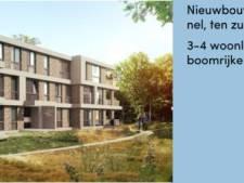 Vijf miljoen voor aankoop woningen spoorzone Rijen
