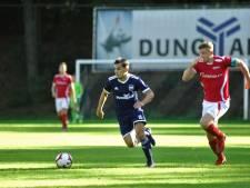 DUNO-trainer Jan Oosterhuis: 'Zeker twee weken trainen voor competitiestart'