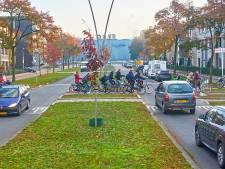 'Oss meet met twee maten bij verkeersveiligheid'