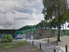 VVOG laat in video clubmensen en voetbalbobo's vragen om geld voor nieuwbouw