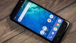 HTC introduceert 2 nieuwe smartphones: de Desire 12 en Desire 12+