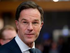Wat wil jij weten van minister-president Mark Rutte? Hij beantwoordt lezersvragen in De Ochtendshow to go