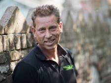 'Mister Vrije Slag door Zutphen' Paul Post overleden