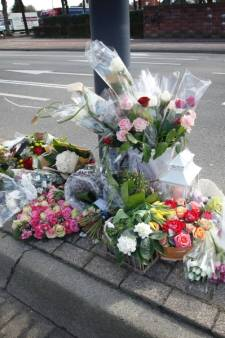 Hoge Raad handhaaft werkstraf voor agent die Eindhovense Memphis van Veen doodreed