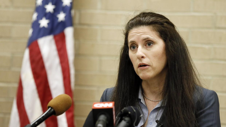Hardhandige Agent VS Biedt Via Advocaat Excuses Aan