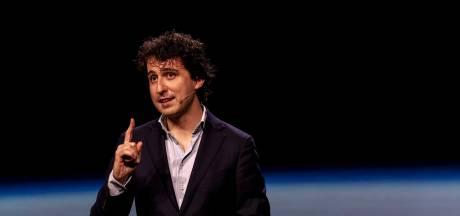 GroenLinks past omstreden 10.000 euro-plan aan: pas na 23ste vrij te besteden