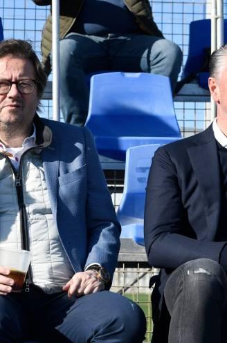 Anderlecht verliest met rijkste Belg kapitaalkrachtige figuur, maar dat hoeft geen drama te zijn