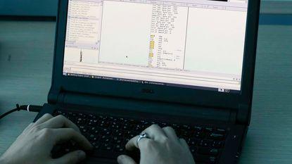 Wereldwijde cyberaanval kan meer kosten dan gevolgen van orkaan