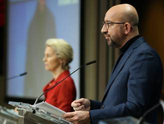 EU trekt 220 miljoen euro uit voor overdracht coronapatiënten tussen lidstaten