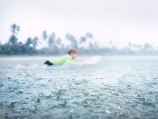 Hittemoe? Zeven suggesties voor reisjes naar de regen