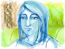 Spanningsepilepsie: 'Mijn vrouw bevriest zomaar'
