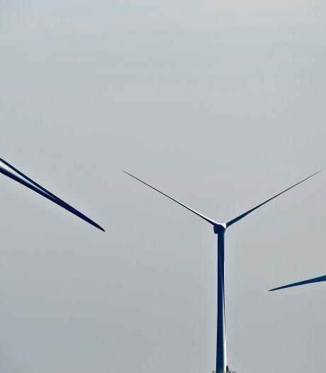 'Gemeente, doe meer rond energiewinning in Berkelland'