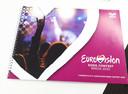 Breda had het bidbook voor de organisatie van het Songfestival 2020 al klaar liggen.