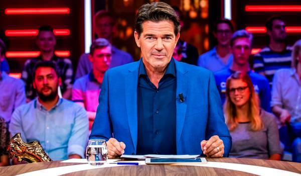 RTL Late Night: te weinig relevantie om het gesprek van de dag te zijn