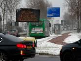 'Overstappen op oprit van A27 bij Meerkerk moet snel veiliger'