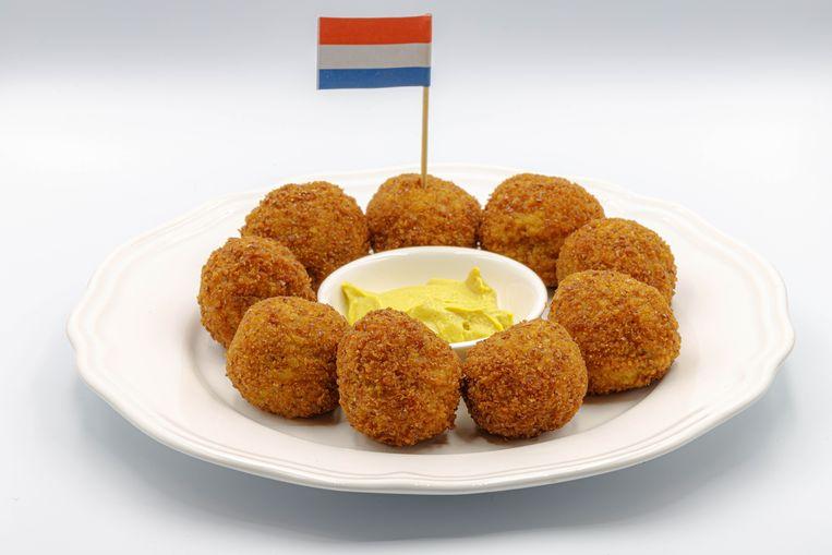5x de lekkerste borrels om te bestellen in Amsterdam