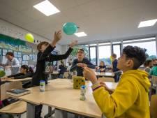 Een gratis pakje melk om Lochemse schoolkids de dag 'gezond te laten beginnen'