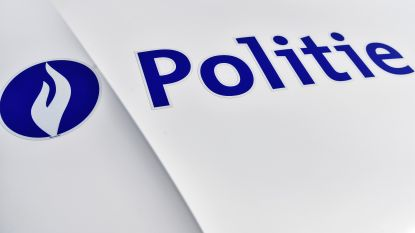 Aantal woninginbraken daalt in politiezone Turnhout