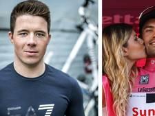 Giro-winnaar Dumoulin 'kon vroeger helemaal niet zoveel'
