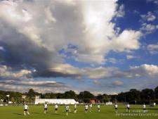Trainer Tubantia-zaterdag blijft