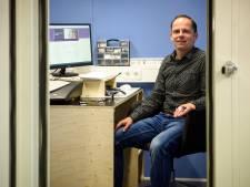Zelfstandig audioloog op High Tech Campus in Eindhoven