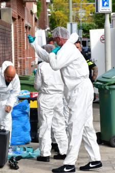 Dode vrouw aangetroffen in woning Frambozenstraat, politie sluit misdrijf niet uit