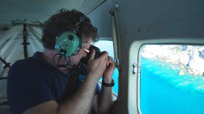 Derde grote verbleking in vijf jaar tijd voor Australische Great Barrier Reef, en de meest wijdverspreide tot nu toe