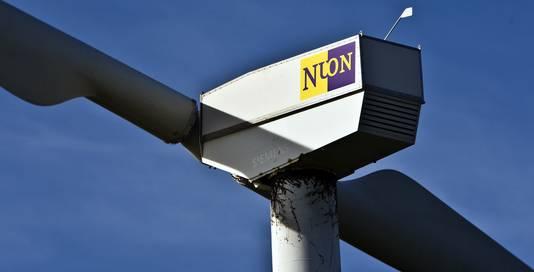 Eigenaar Vattenfall wil dat Nuon zich richt op zijn hoofdbezigheid: energie leveren