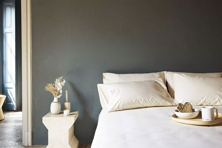 'BED'-collectie.