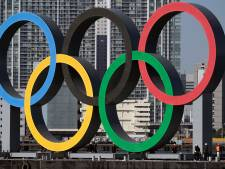 Vers une annulation des JO? L'organisation de Tokyo 2020 dément