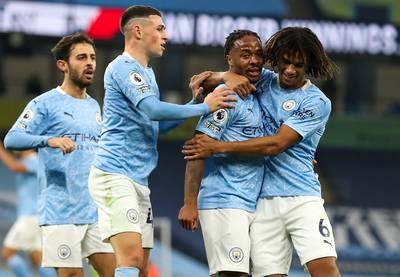 united-pakt-in-extremis-drie-punten-in-newcastle-arsenal-wint-weer-niet-tegen-ploeg-uit-top-6