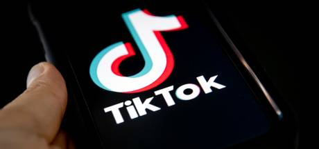 TikTok prend des mesures pour protéger les plus jeunes