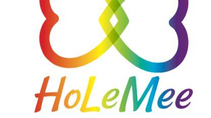Werkgroep voor Meetjeslandse holebi's gooit handdoek in de ring