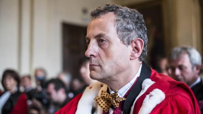 Procureur-generaal vraagt 10 extra jaren voor onderzoek Bende van Nijvel