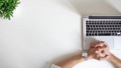 Deze laptop past bij jouw profiel