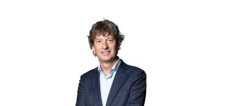 'Hoe meer we online kopen, hoe voller Brabant staat met grijze XXL-loodsen'