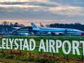 Open brief voorstanders Lelystad Airport aan Mark Rutte