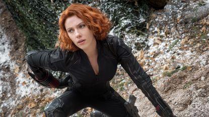 Marvel onthult zijn toekomstplannen: superhelden zijn nog lang niet klaar met de wereld redden