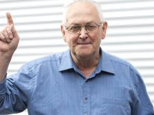 Tips voor senioren van Jan van Beerendonk (71) tegen babbeltrucs en andere oplichting