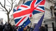 Brexit-dreiging doet recordaantal Britten tot Belg naturaliseren