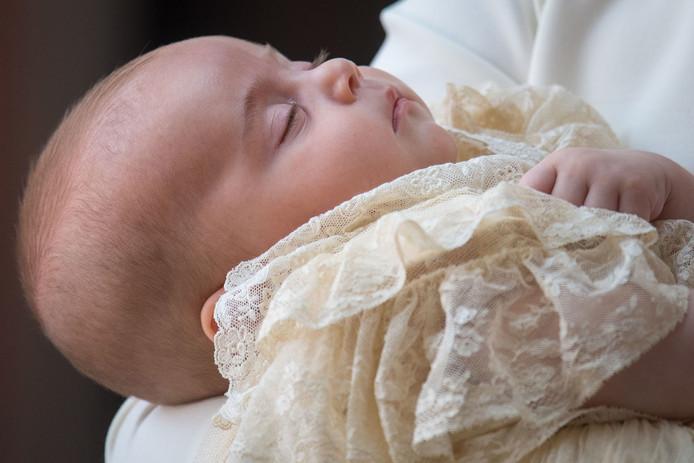 Prins Louis
