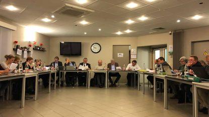 Open VLD onthoudt zich bij stemming over belastingen en begroting tijdens laatste gemeenteraad