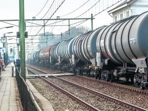 Brabant: Aanpak spooroverlast niet langer vrijblijvend