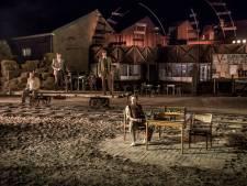 Theaterspektakel 600 jaar stad Almelo verschoven: niet in jubileumjaar
