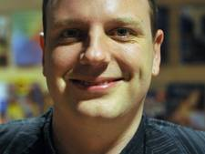PvdA-raadslid Berg en Dal over college: 'Het is een zooitje'