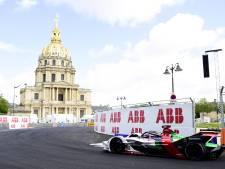 Eindhoven kan niet wachten op Formule E