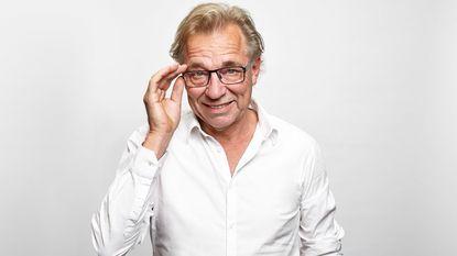 """""""Geweldig nieuws! Belgisch voetbal zonder Beerschot is geen Belgisch voetbal"""""""